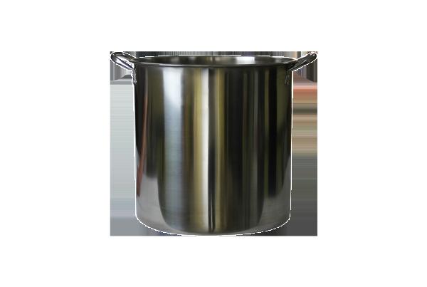 Cocina profesional leefac for Material de cocina profesional